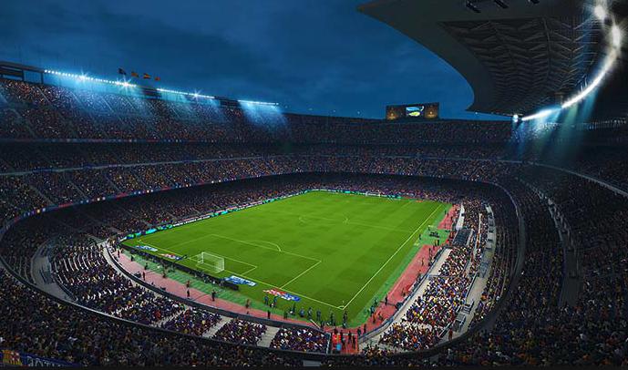 qué fútbol ofrece Vodafone