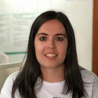 Beatriz Velasco