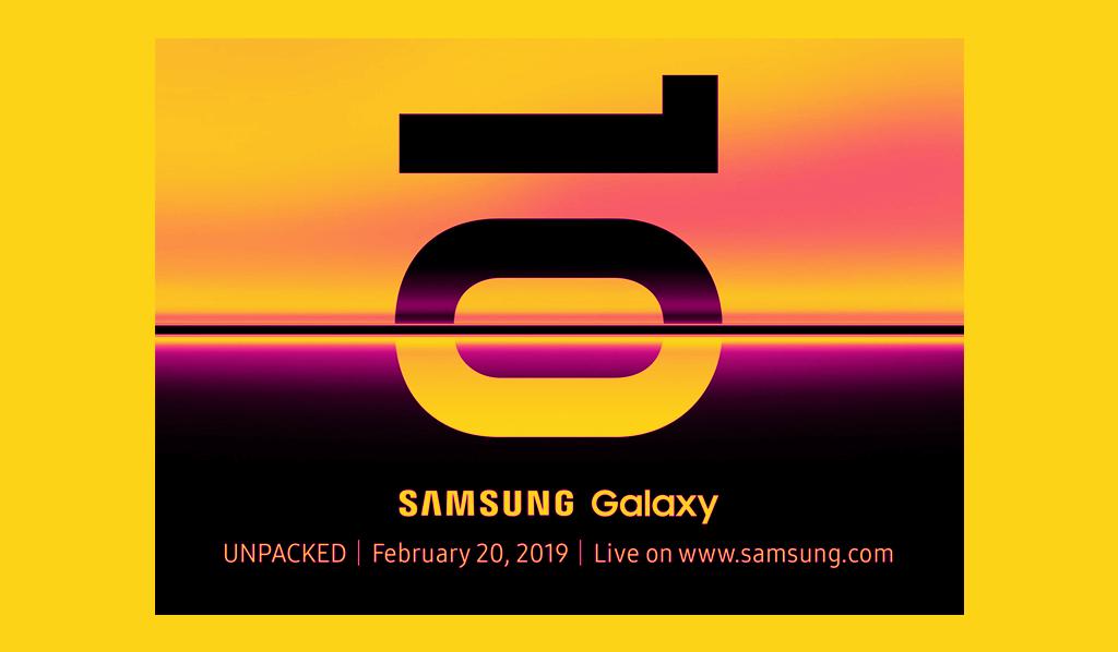 Samsung S10 Jazztel