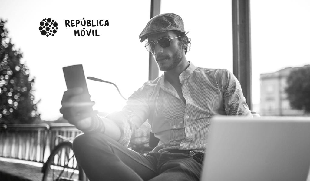Teléfono atención al cliente de república móvil