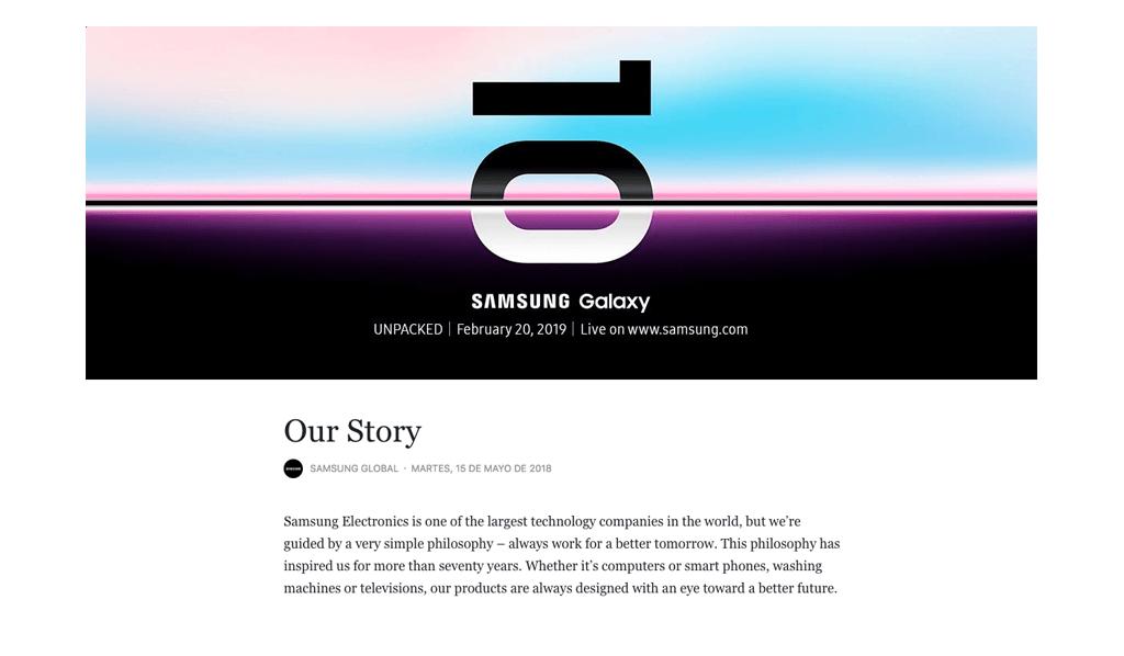 Samsung Galaxy S10 Jazztel