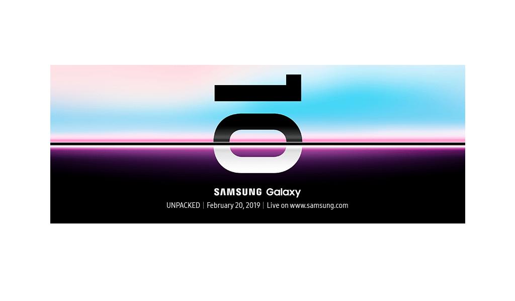 Samsung Galaxy S10 Yoigo