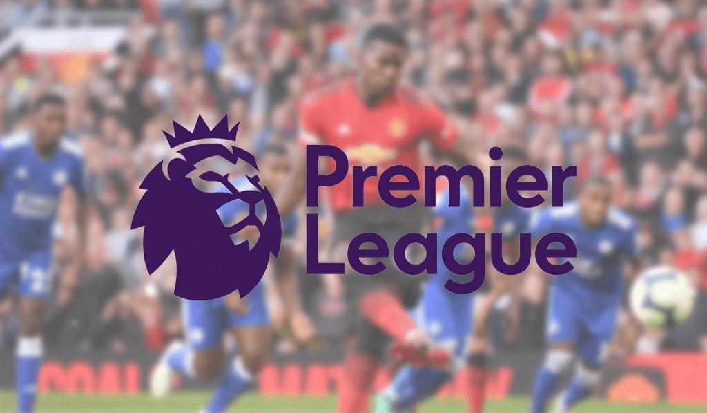Ver la Premier League