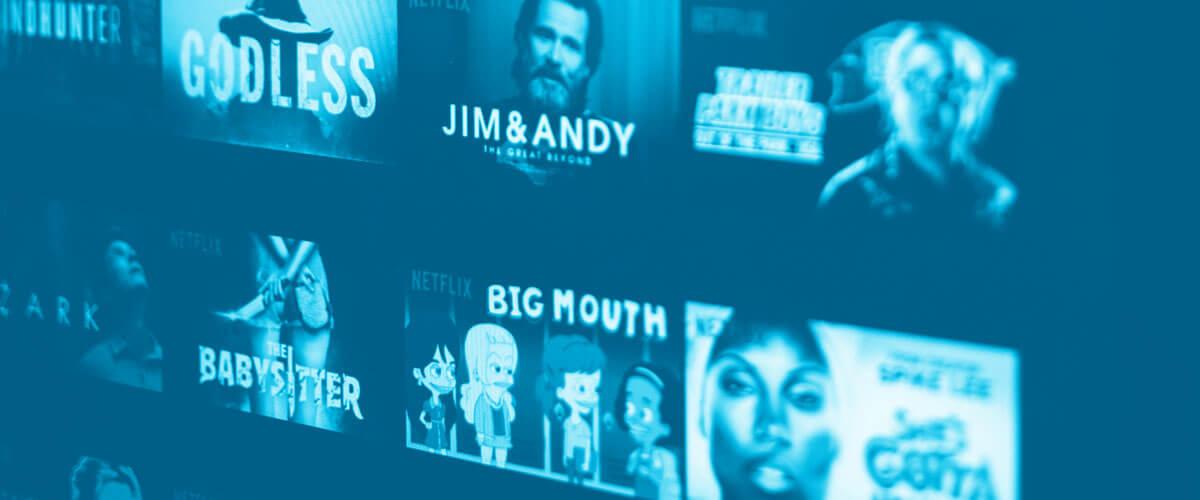Cómo ver Netflix en Movistar ¿Cuánto cuesta?