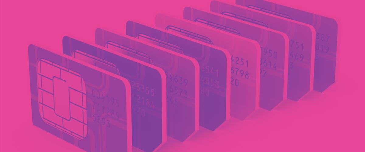 ¿Cómo realizar un amago de portabilidad Yoigo? | Mayo 2021