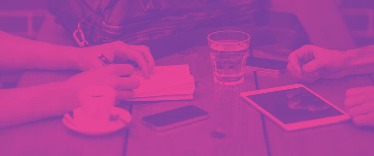 APN de yoigo: Qué es y cómo configurarlo en Android, iOS y Windows