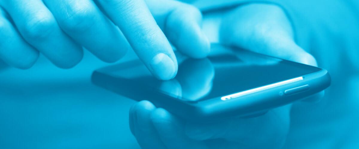 Descubre App Smart Wifi: Sácale todo el jugo y Ahorra