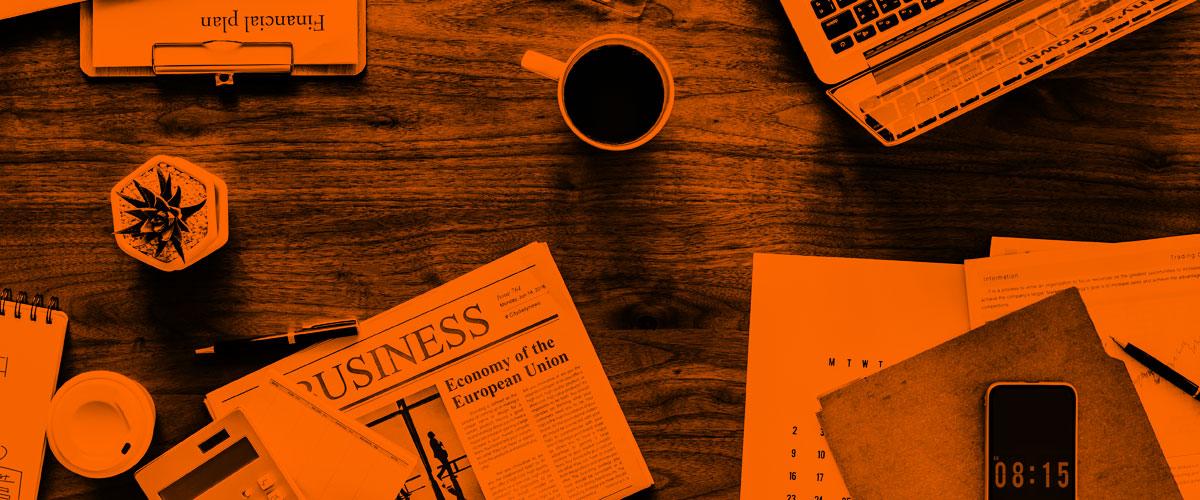Orange Big PYME: ¿Cuáles son sus ventajas?