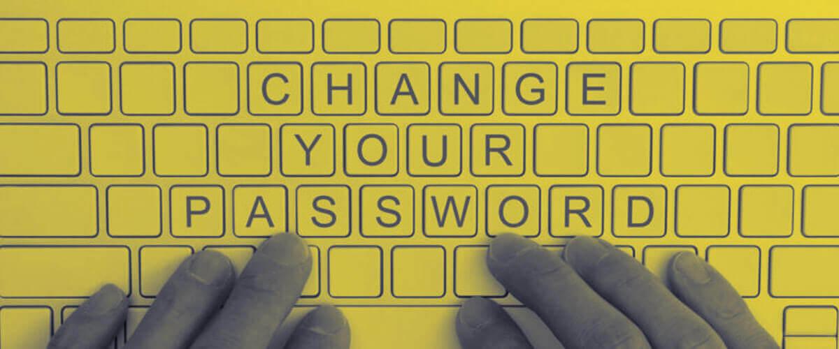 ¿Cómo cambiar tu contraseña wifi MásMóvil?