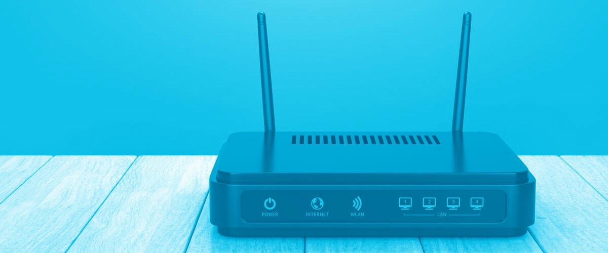 ¿Cómo configurar tu router Movistar? Encuentra el paso a paso