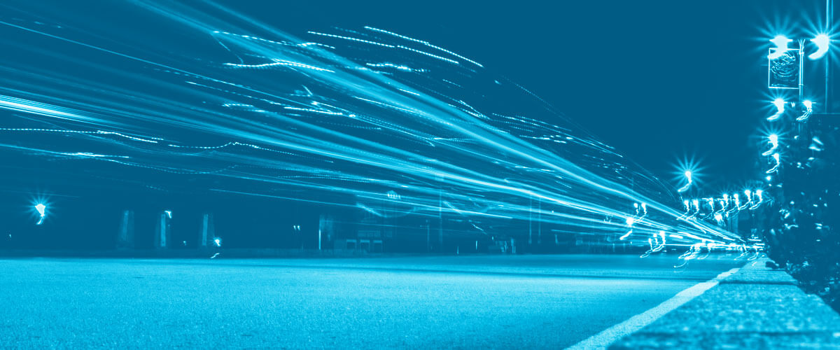 Pide tu duplicación de velocidad de internet con Movistar gratis