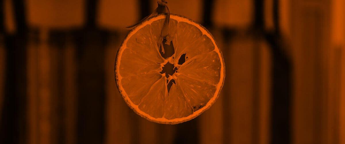 Líneas adicionales Orange: Hasta 4 líneas móviles | Mayo 2021