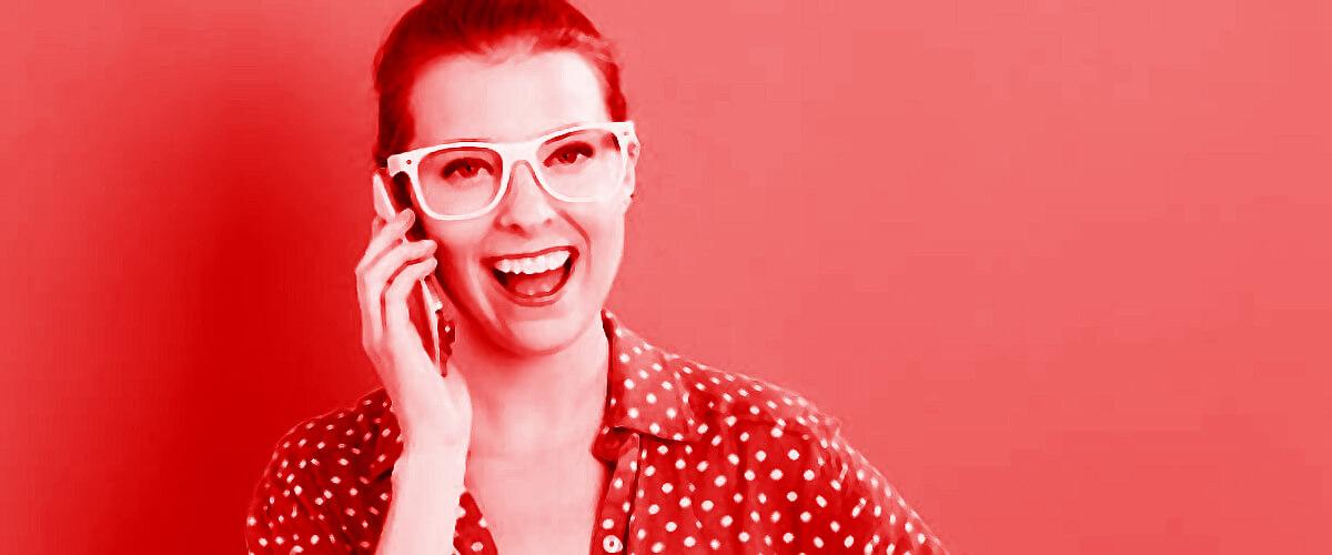 ¿Quieres enviar un MMS con Pepephone? Descubre cómo puedes y su precio