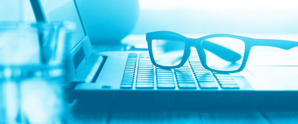 Descubre todas las ventajas de Movistar+ Offline