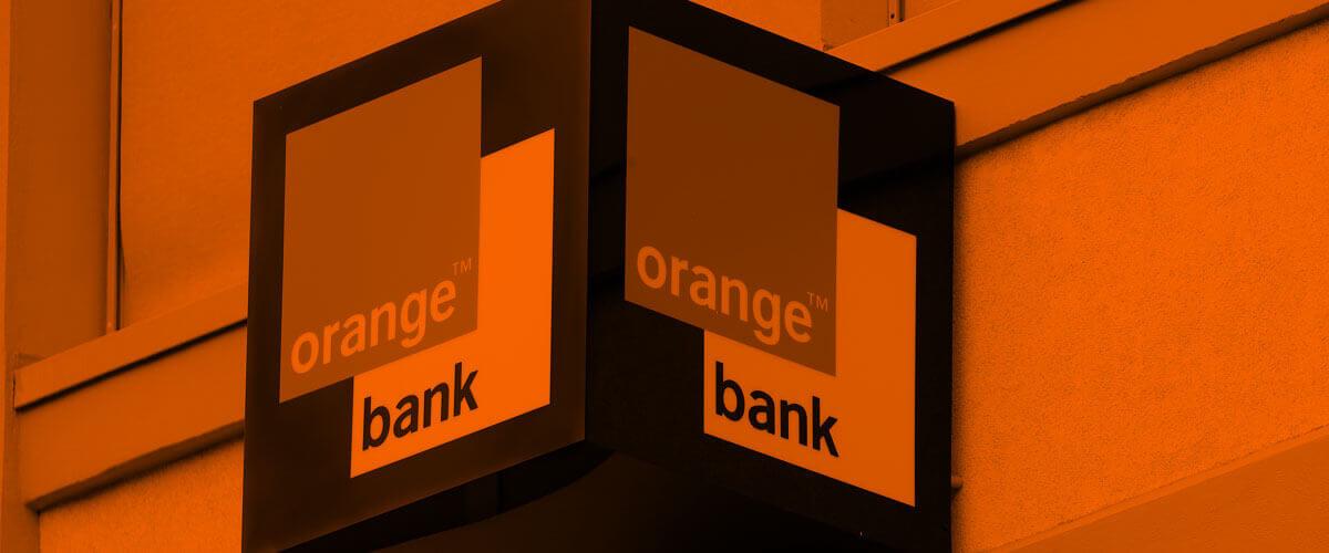 Orange Bank: el banco para los clientes de Orange