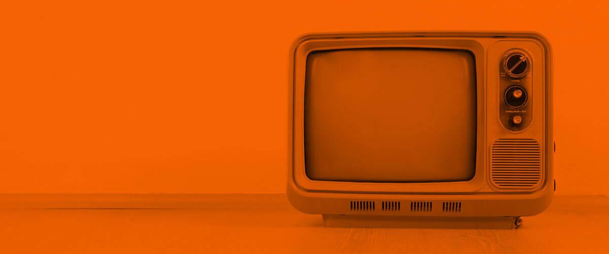 Orange TV: canales, contenidos, plataformas y precios