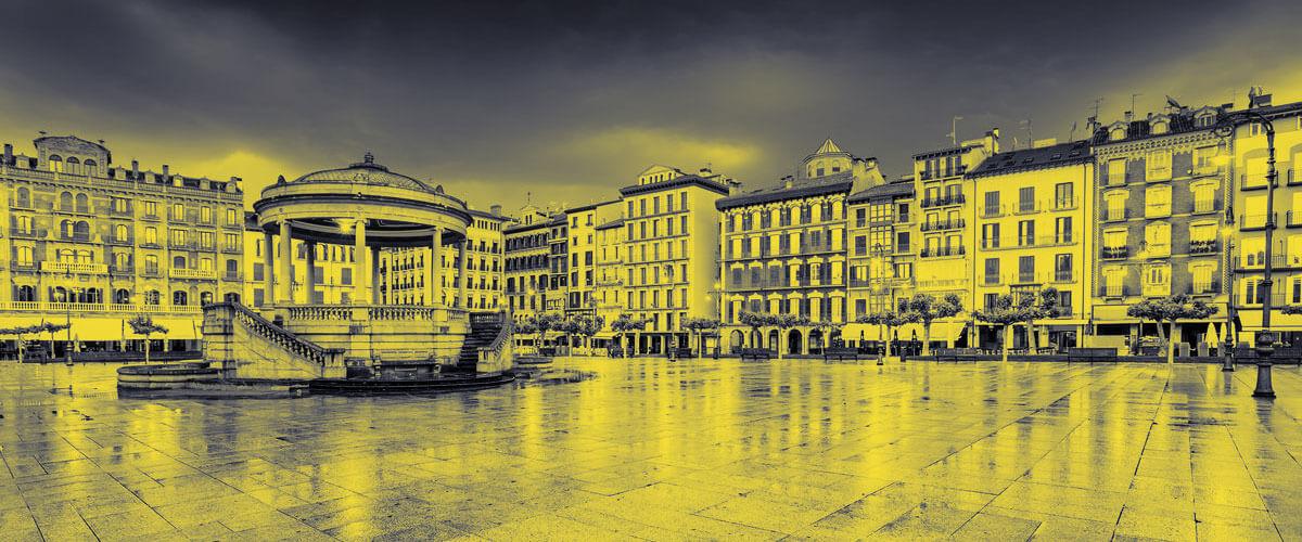 MásMóvil Bilbao ¿Hasta dónde llega su cobertura?