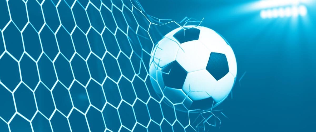 Movistar Partidazo: dónde ver el mejor partido de la Liga