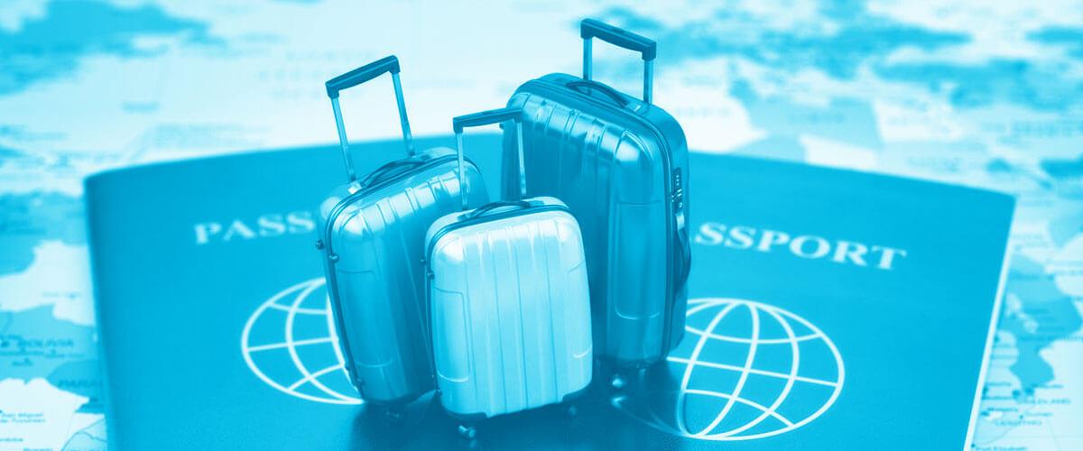 ¿Movistar tiene roaming en Europa? Descubre las tarifas y precios