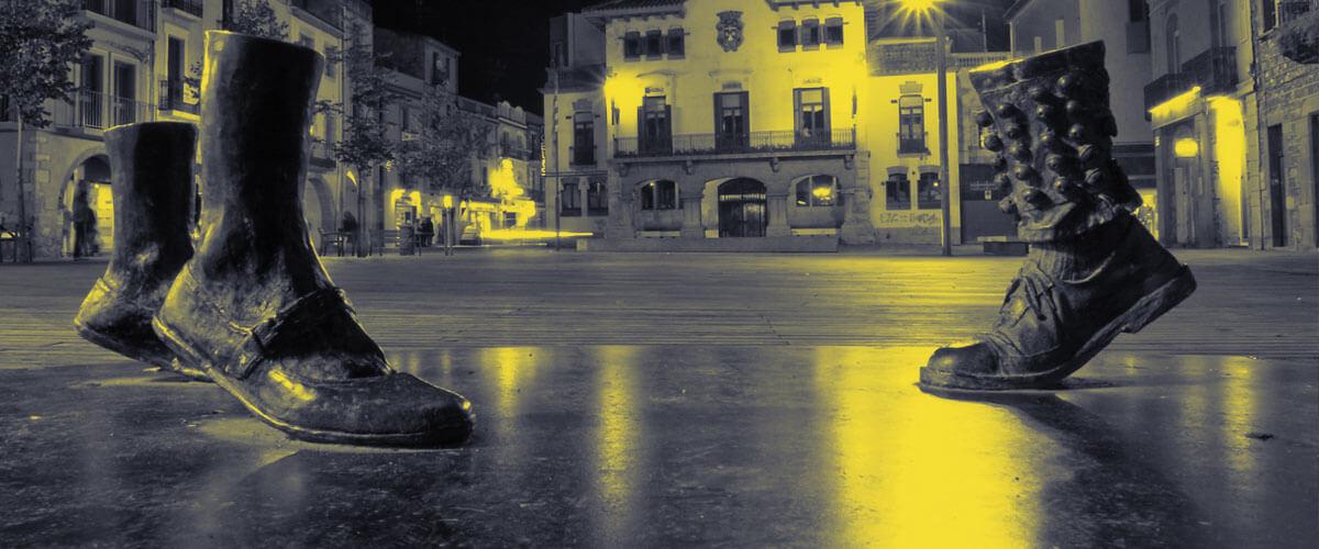 Contrata MásMóvil en Sant Celoni