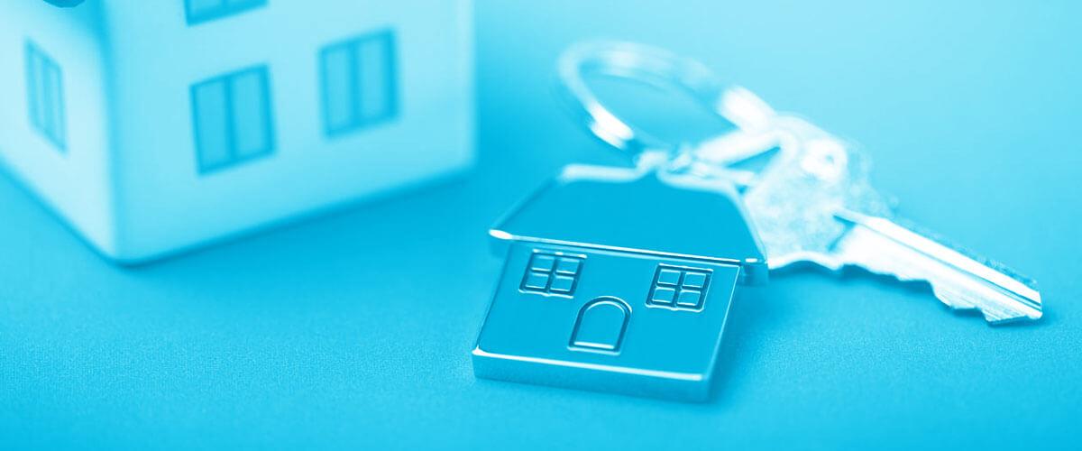 Movistar Prosegur Alarmas: Kits de seguridad en el hogar