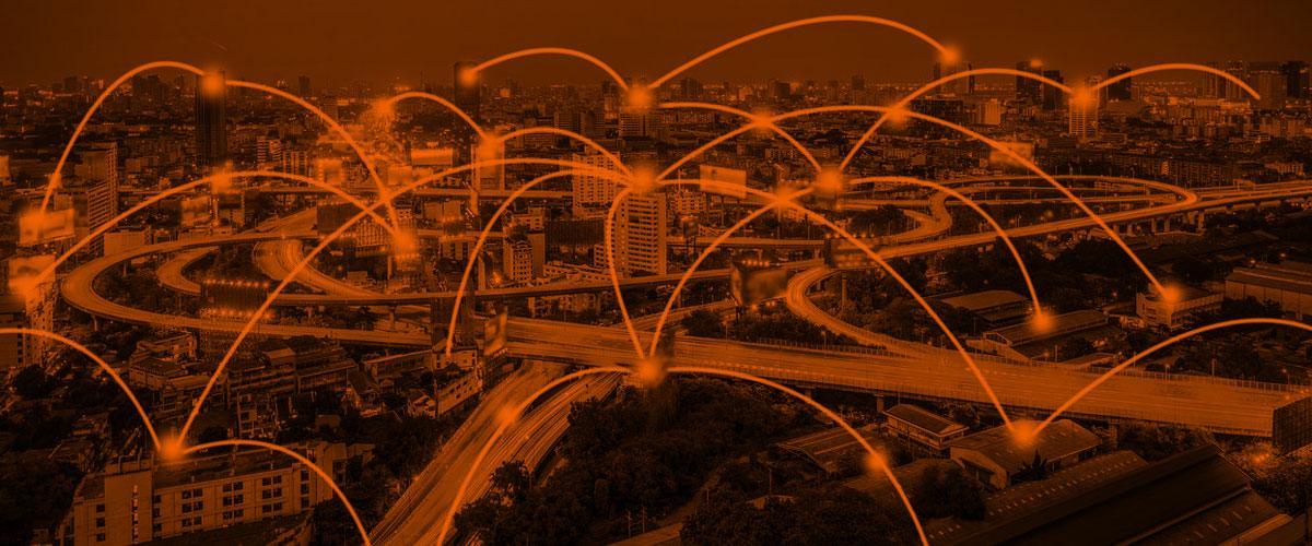 Si de navegar por internet se trata, la velocidad de Orange es para ti