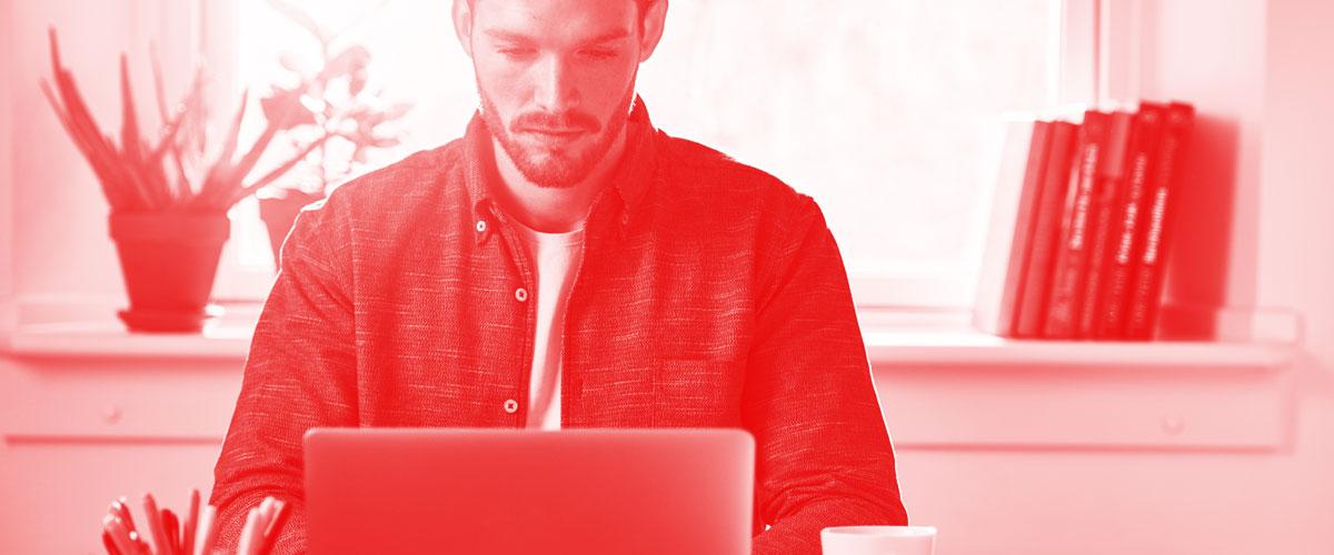 ¿Qué es Castor Vodafone y cómo te afecta? Bloqueo de Páginas