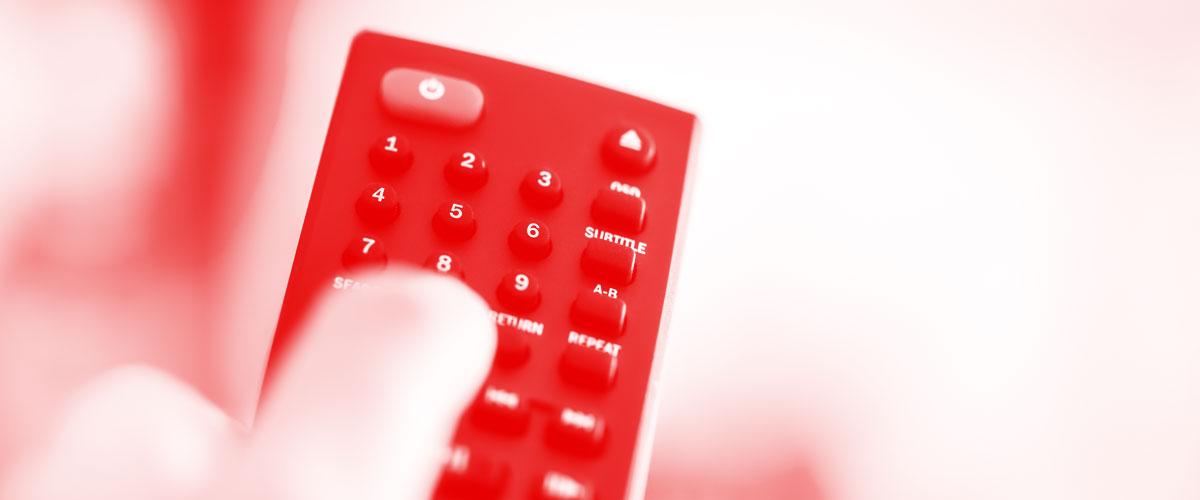 Cómo grabar Vodafone TV para no perderte nada