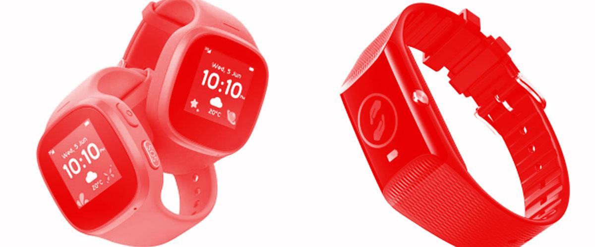 V by Vodafone: qué es y qué productos puedes adquirir
