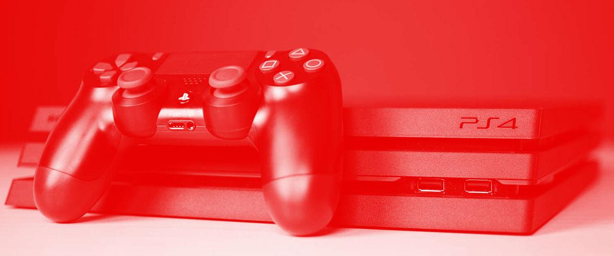Abre los puertos de tu PS4 Vodafone y juega con la mejor conexión