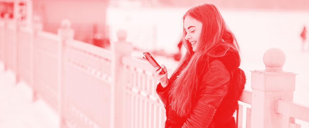 ¿Cómo alargar el tono de llamada Vodafone?