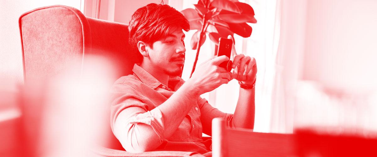 Toda la información sobre cómo hacer un amago de portabilidad Vodafone | Mayo 2021