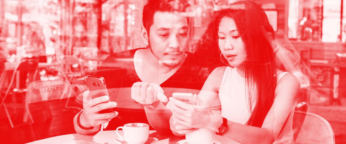 Te contamos cómo pedir un anticipo de saldo en Vodafone