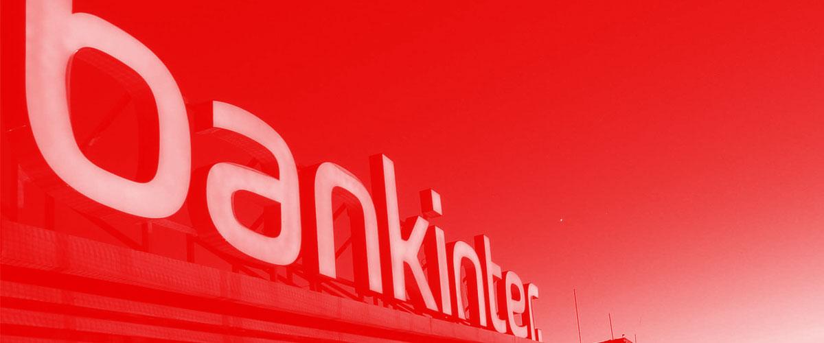 Tarjeta Vodafone Bankinter: Ahorra en tus compras y facturas Vodafone