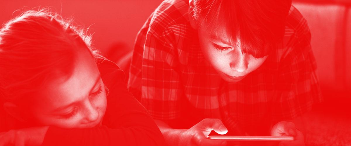 Bonos de datos de Vodafone para seguir navegando a máxima velocidad