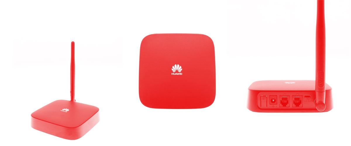 Con caja de voz Vodafone disfruta del servicio de teleasistencia Cruz Roja