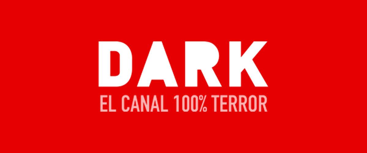 Canal Dark Vodafone: ¿está disponible?