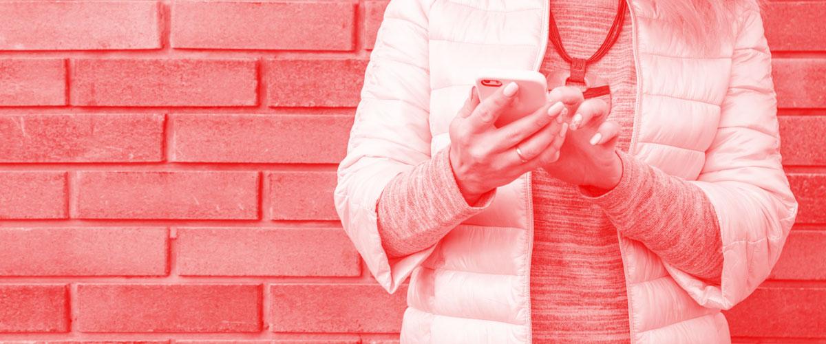 Códigos PIN y PUK de Vodafone: Qué son y cómo consultarlos