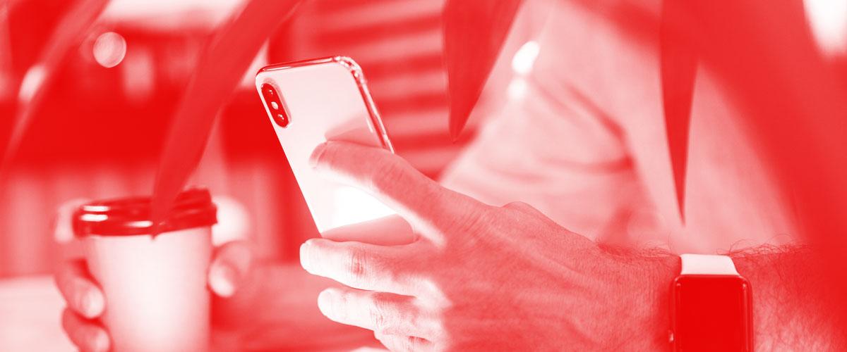 Consulta tu número de teléfono Vodafone