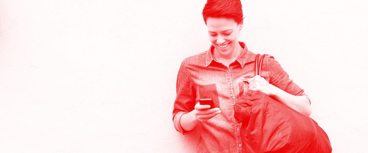 ¿Para qué sirve el correo Vodafone? Todo lo que puedes hacer con tu cuenta