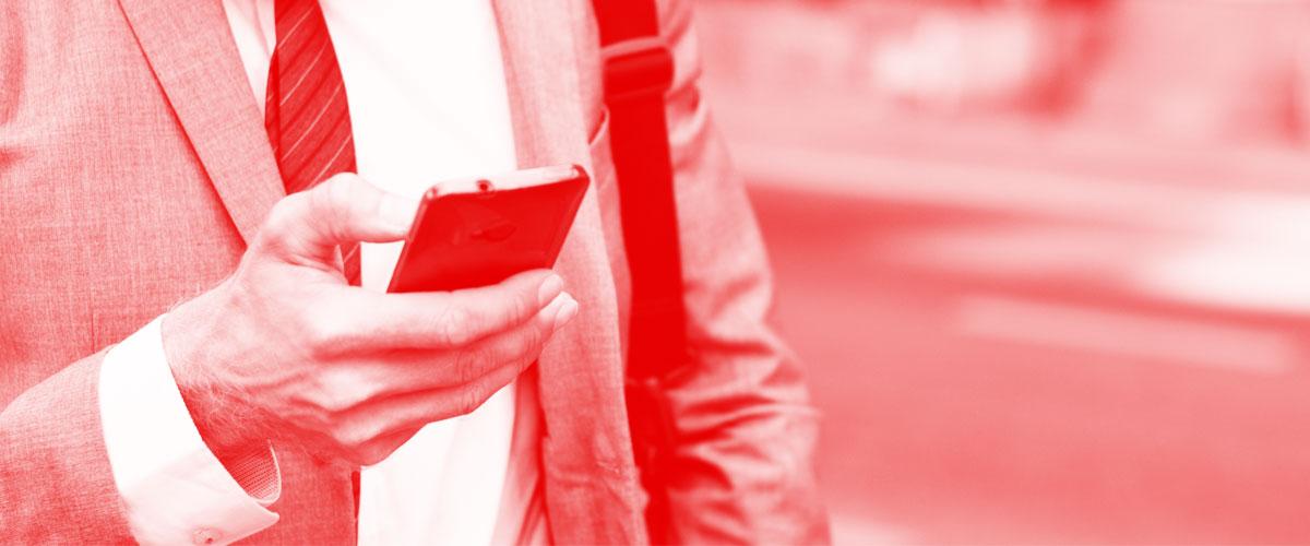 ¿Cómo funciona el desvío de llamadas de Vodafone?