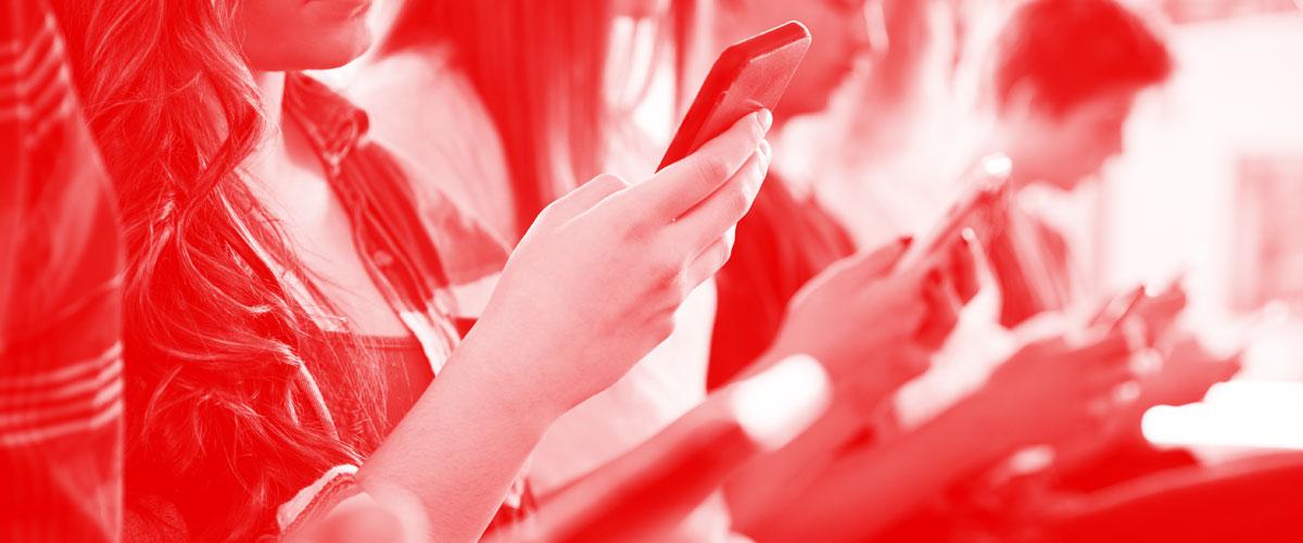 Duplicado SIM Vodafone: Cómo puedes pedirlo y cuál es su precio
