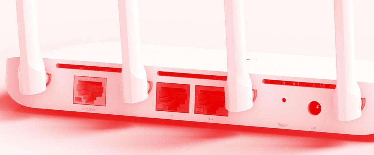 Cómo entrar al router de Vodafone: explicado paso a paso