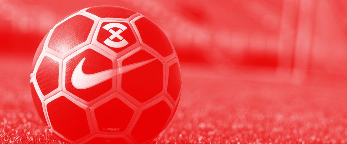 ¿Se puede ver el fútbol en Vodafone en 2021? Te lo contamos