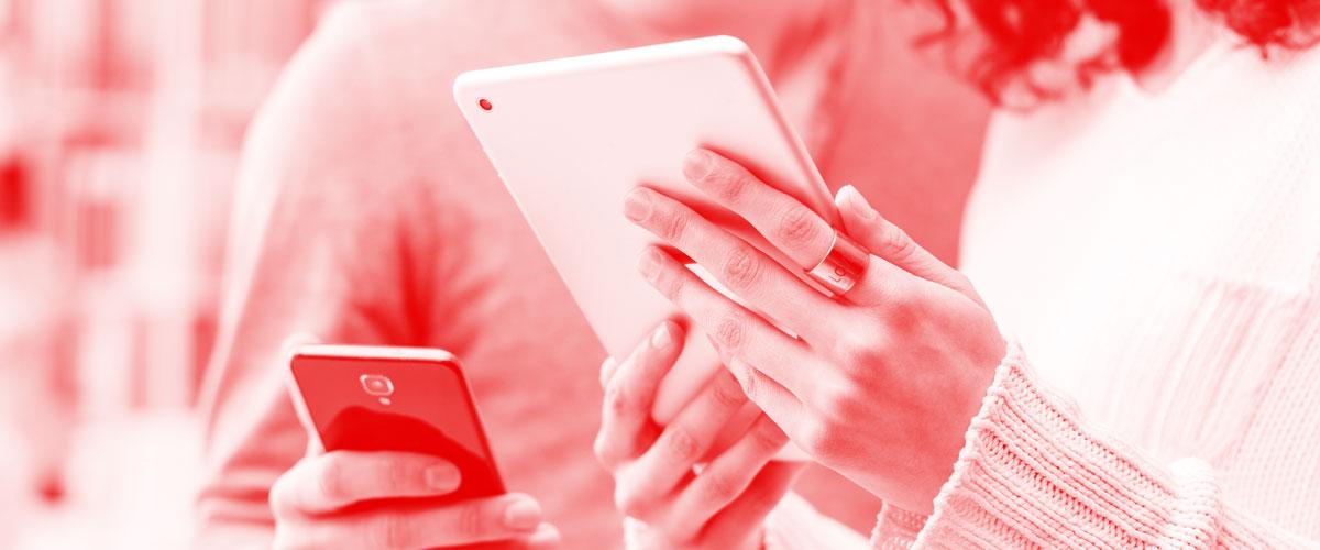 Consigue tu NanoSIM en Vodafone fácilmente
