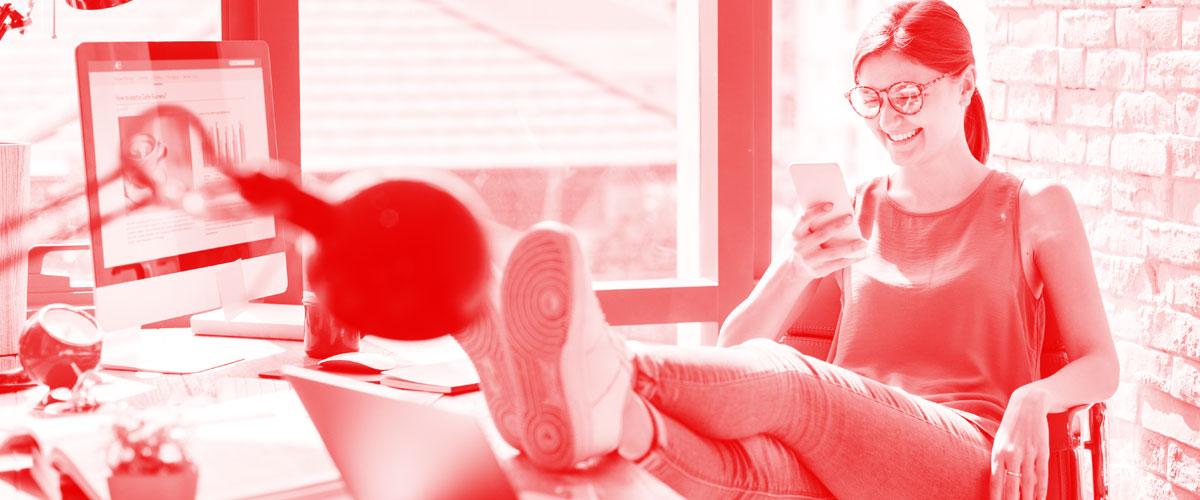 Pedidos en Vodafone: seguimiento, estados de envío o cómo cancelarlos