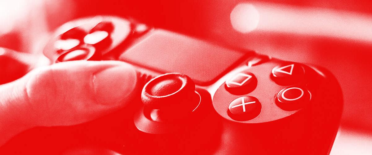 ¿Se puede conseguir una PlayStation en Vodafone a plazos?