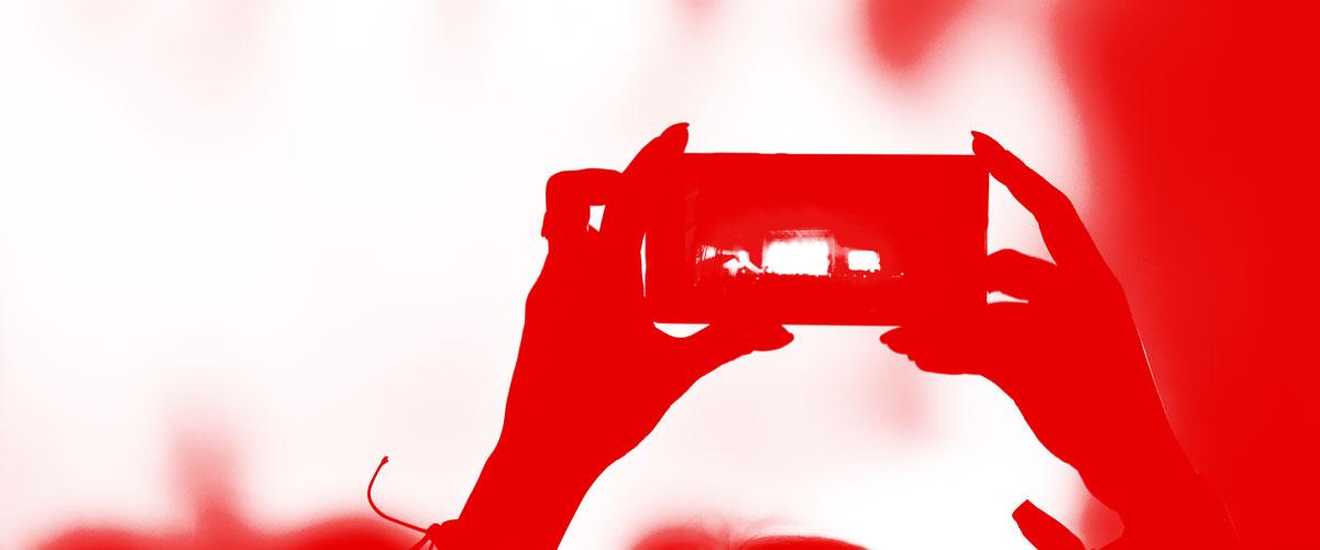 Todo sobre Vodafone Protect: funciones, como activarlo y mucho más