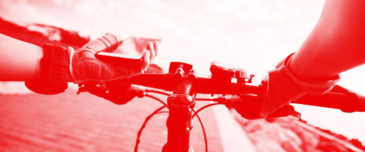 La canción del último anuncio Vodafone: Loquillo y datos ilimitados