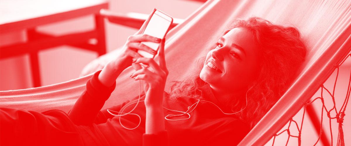 ¿Todavía no conoces tus descuentos exclusivos en Red Team Vodafone?